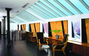 Energy-saving-window-film-kansas-city