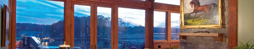 Energy-saving-window-film-window-film-kansas city