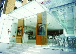 Energy-saving-window-tint-kansas-city