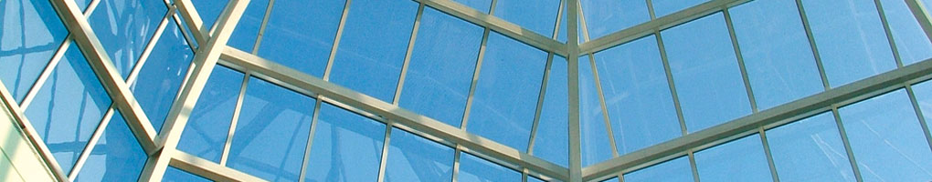 window film pricing kansas city