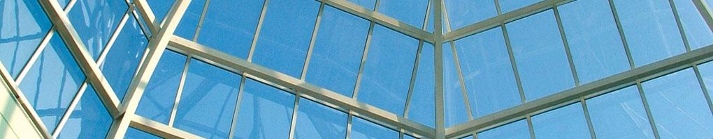 window film pricing kansas city