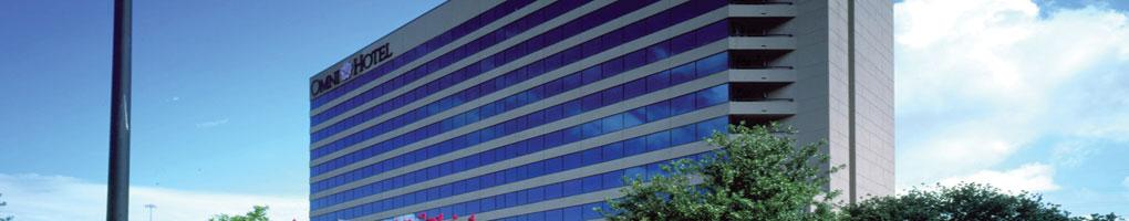 Kansas City-what-is-window-film