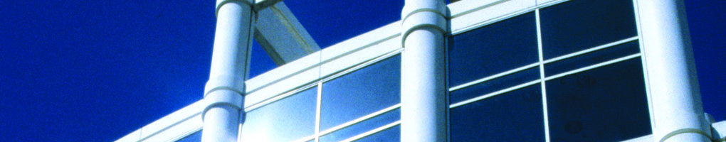 Public-building-films header kansas city