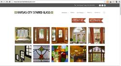 Stainedglasskansascity