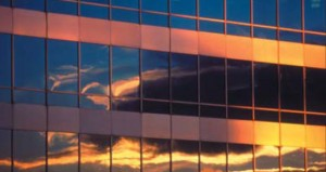commercial-window-film window film kansas city