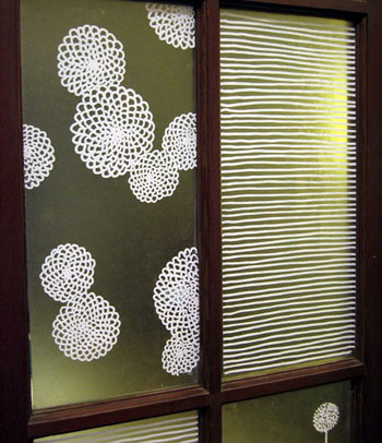 decorative-window-film-for-homes-kansas city