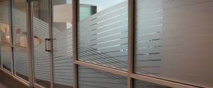 kansas city window film decorative window film