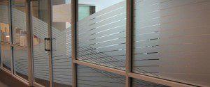 kansas city window film decorative window film