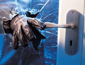security-window-film-300x230 kansas city