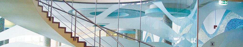 window film kansas city-decorative-window-films