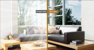 window-film-with-vista-kansas-city
