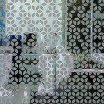 Murad_Image2