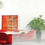 decorative window film kansas city
