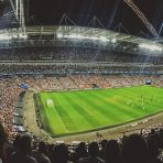 stadium-kansas-city-window-film