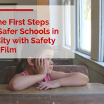 Taking the First Steps Toward Safer Schools in Kansas City with Safety Window Film