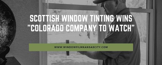 company to watch window film kansas city