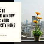 kansas city home window film 2021
